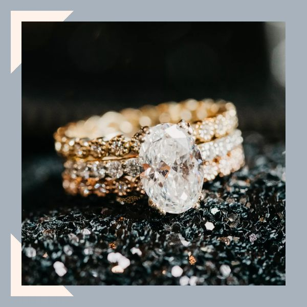 Make That Important Day Special with the Right Ring