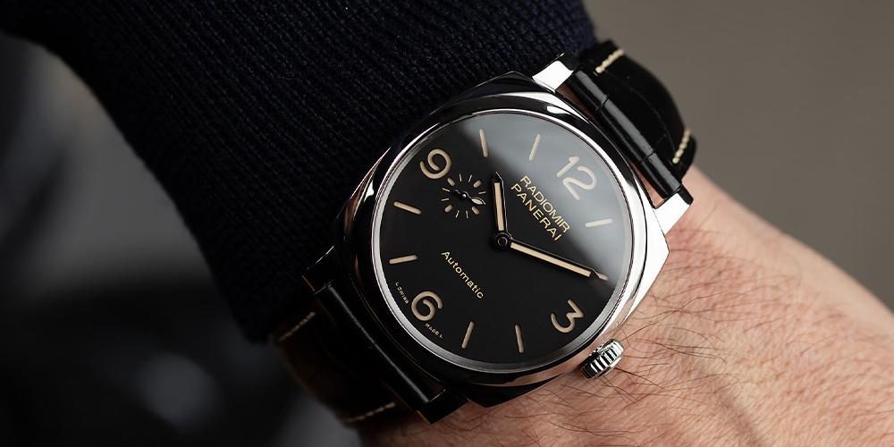 Cartier Womens Watches