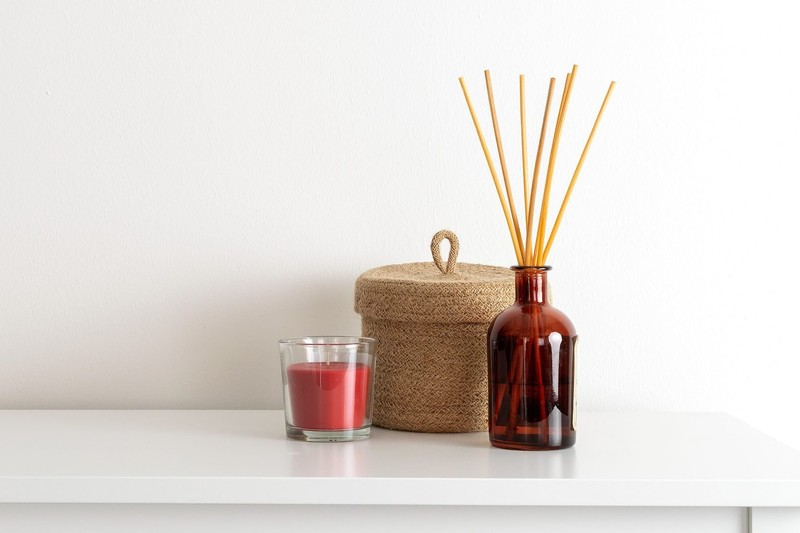 Get Enticing and Sweet Home Scents for Your Home