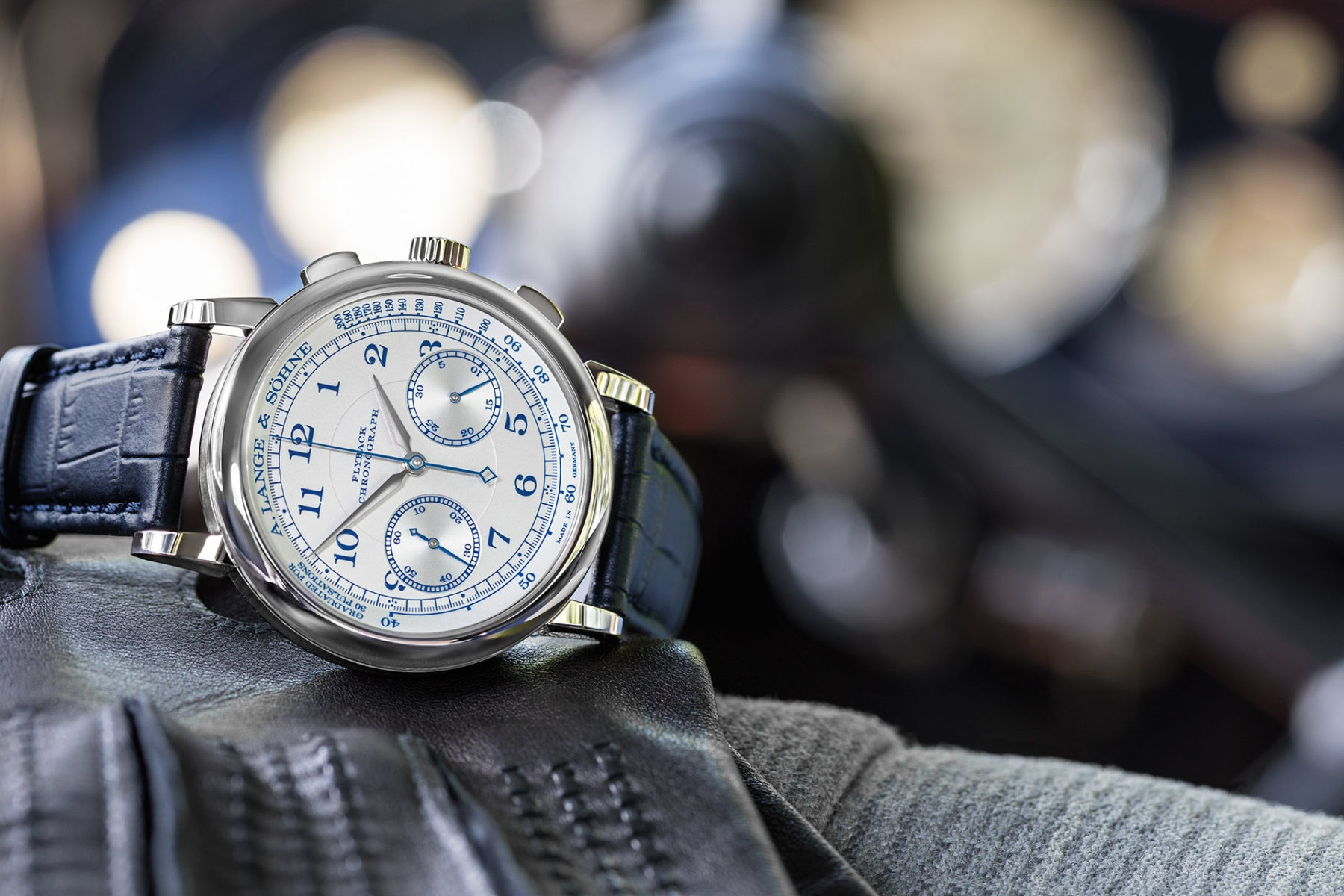 Luxury watch buying tips you must know