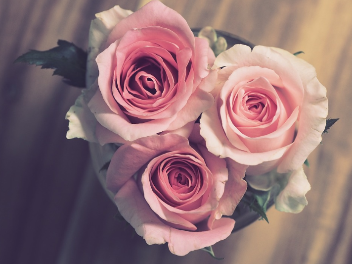 This is How Flowers Can Make Your Husband Feel Special