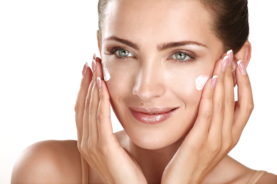 Amazing Benefits of Night Cream that you did Not Know