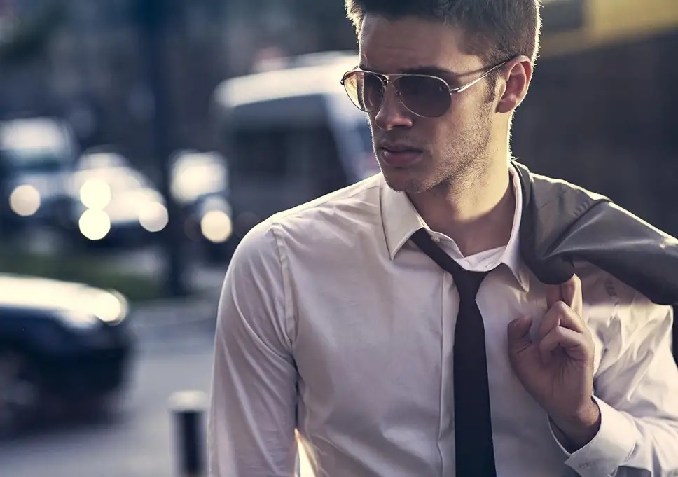 Men's Lifestyle – Know How To Live An Alpha Life