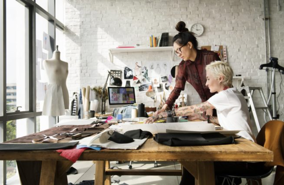 Pursuing a Career in Fashion: 6 Things to Know