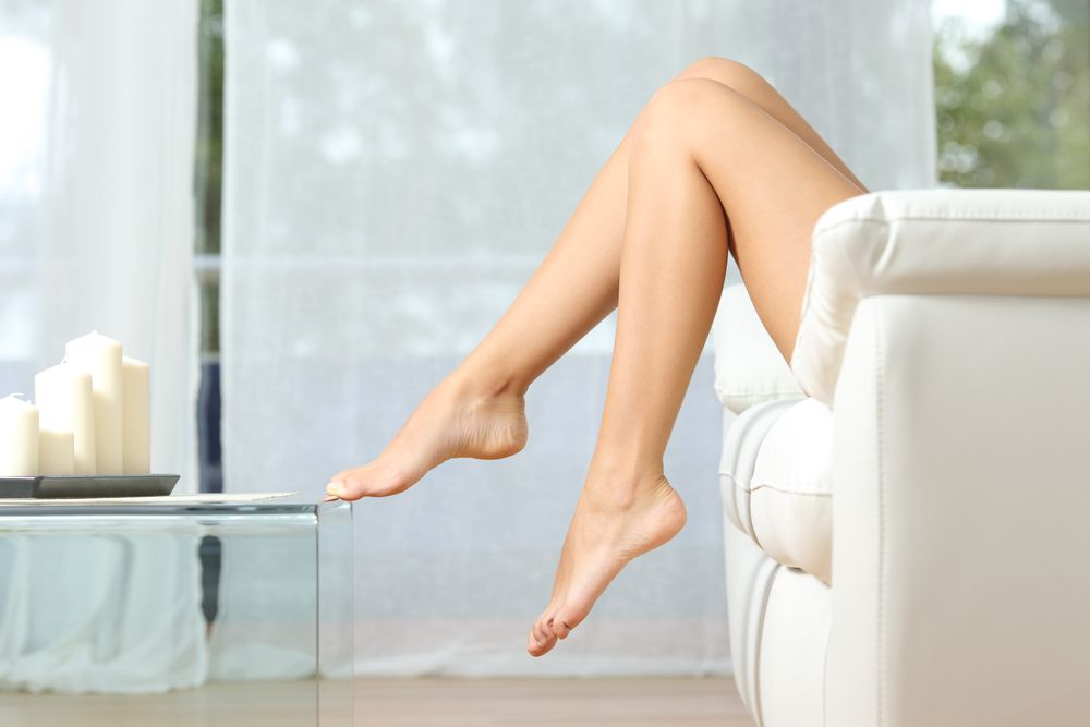 Why you should choose Laser Hair Removal for you?