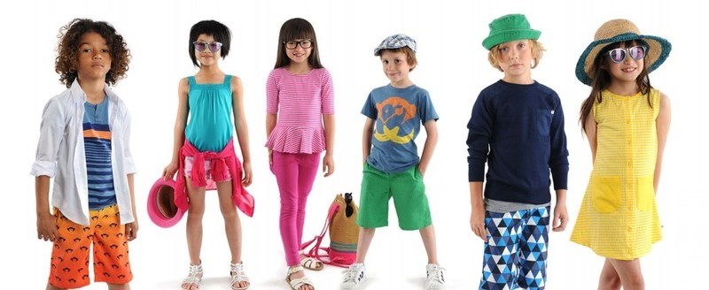 Why should you buy comfortable clothes for your kids?