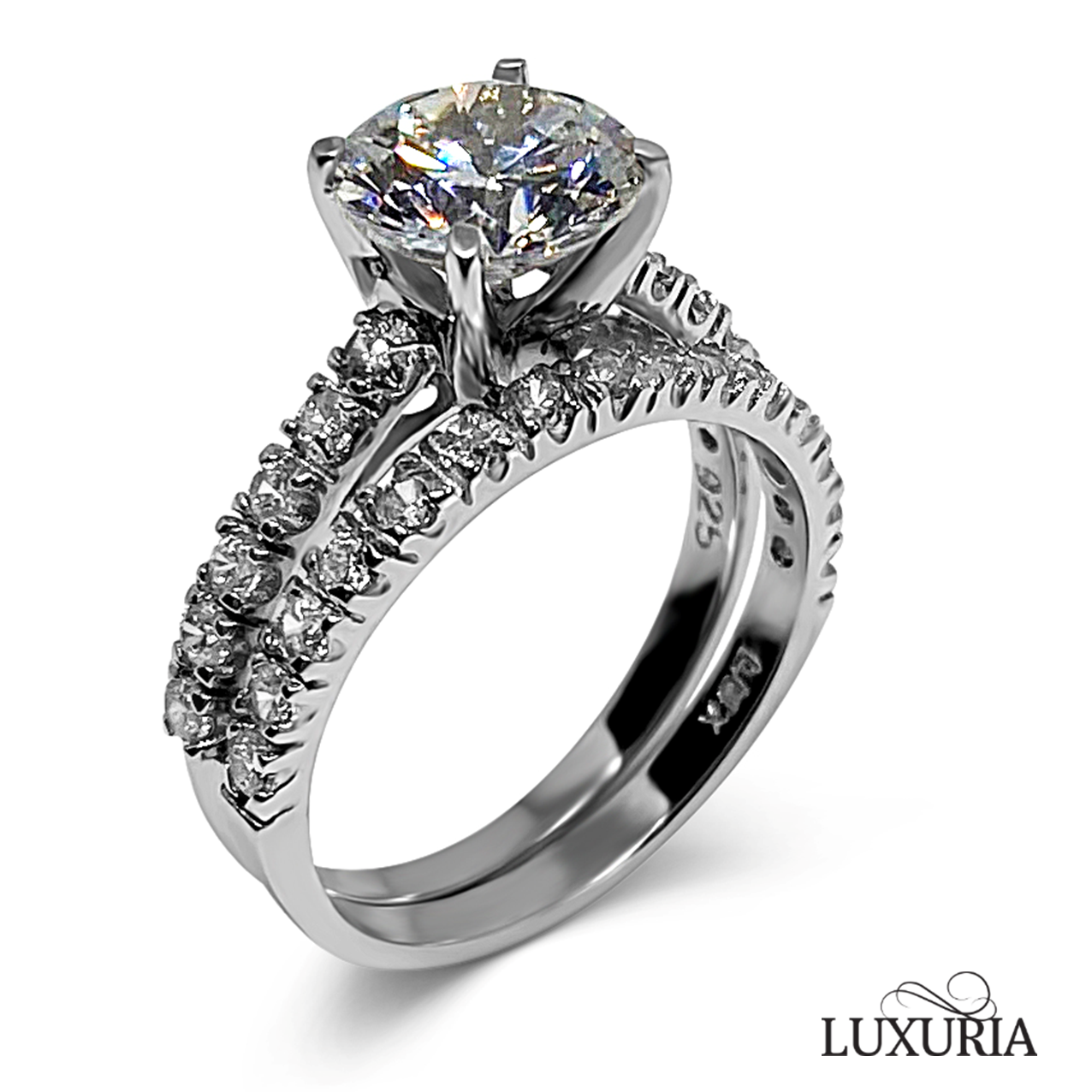 Save both time and money with our latest wedding ring buying guide.