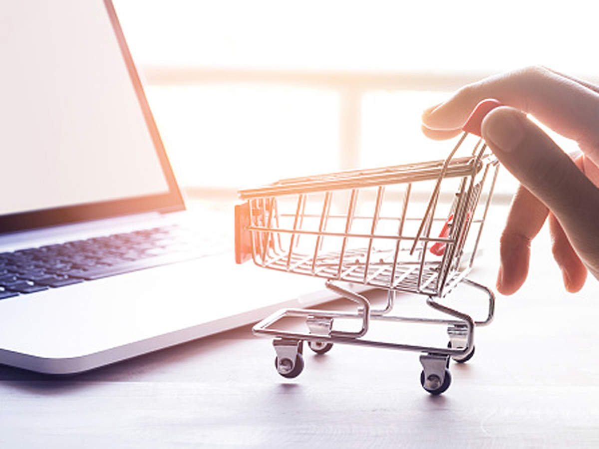 Why do Consumers Prefer to Shop from Members Only Online?
